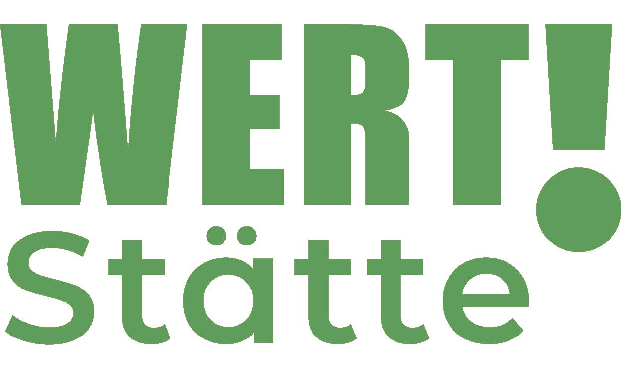 WERT!Stätte gemeinnützige GmbH