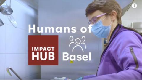 Sonja_Graeslin_Humans_of_Basel